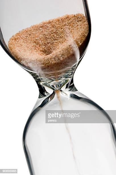 Zeit-Pässe