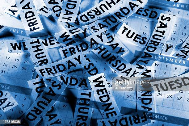 time - thursday stock pictures, royalty-free photos & images