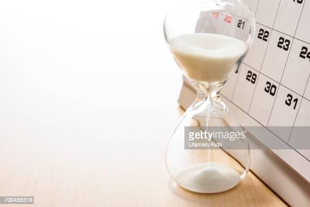 time. - temps limité photos et images de collection