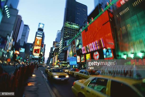 time square new york - ニューヨーク郡 ストックフォトと画像