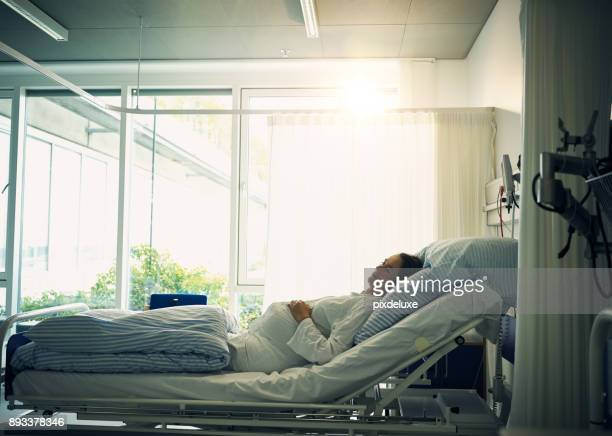 time to close my eyes for a bit - hospital ward stock pictures, royalty-free photos & images