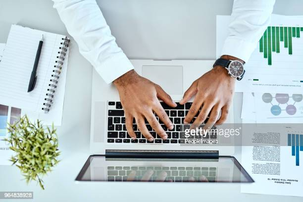 time to get those deadlines done - computer keyboard stock pictures, royalty-free photos & images