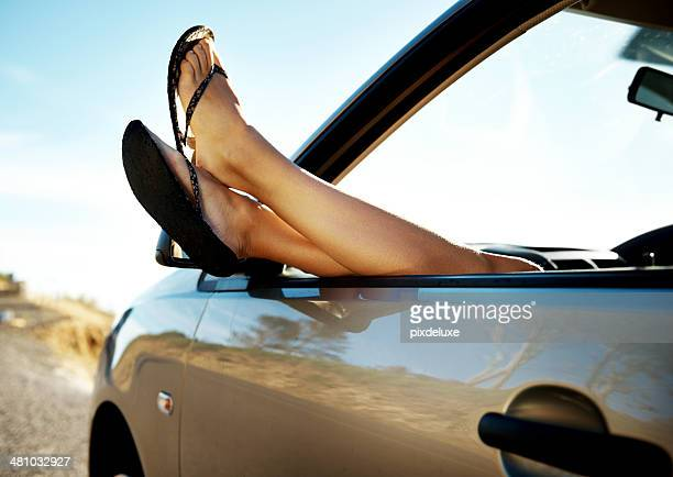 time to put your feet up - open toe stock pictures, royalty-free photos & images