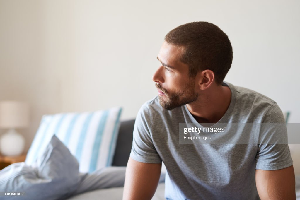 Time to rise and grind : Stock Photo