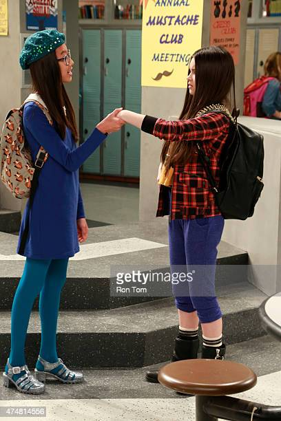 WHENEVER A Time to Travel Best friends Shelby and Cyd gain the unpredictable power to travel back and forth in time when one of their friend Barry's...