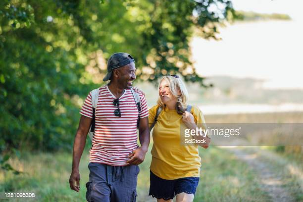 time with her! - couple relationship stock pictures, royalty-free photos & images