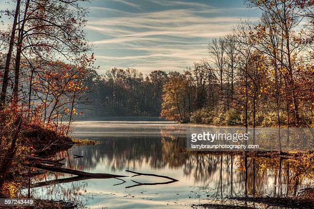 timelessness - missouri stock pictures, royalty-free photos & images