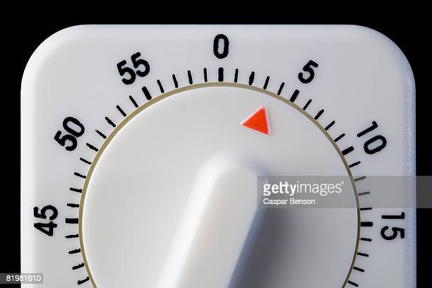 a timer - countdown stock pictures, royalty-free photos & images