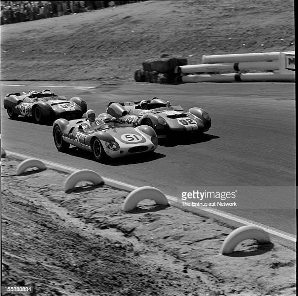 Times Grand Prix Riverside