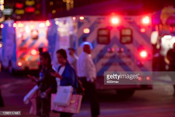 times square - mt sinai stock pictures, royalty-free photos & images