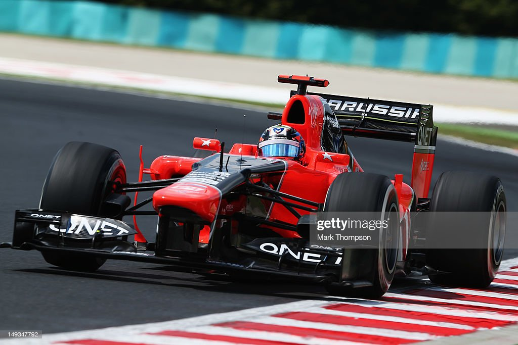 timo-glock-of-germany-and-marussia-drive