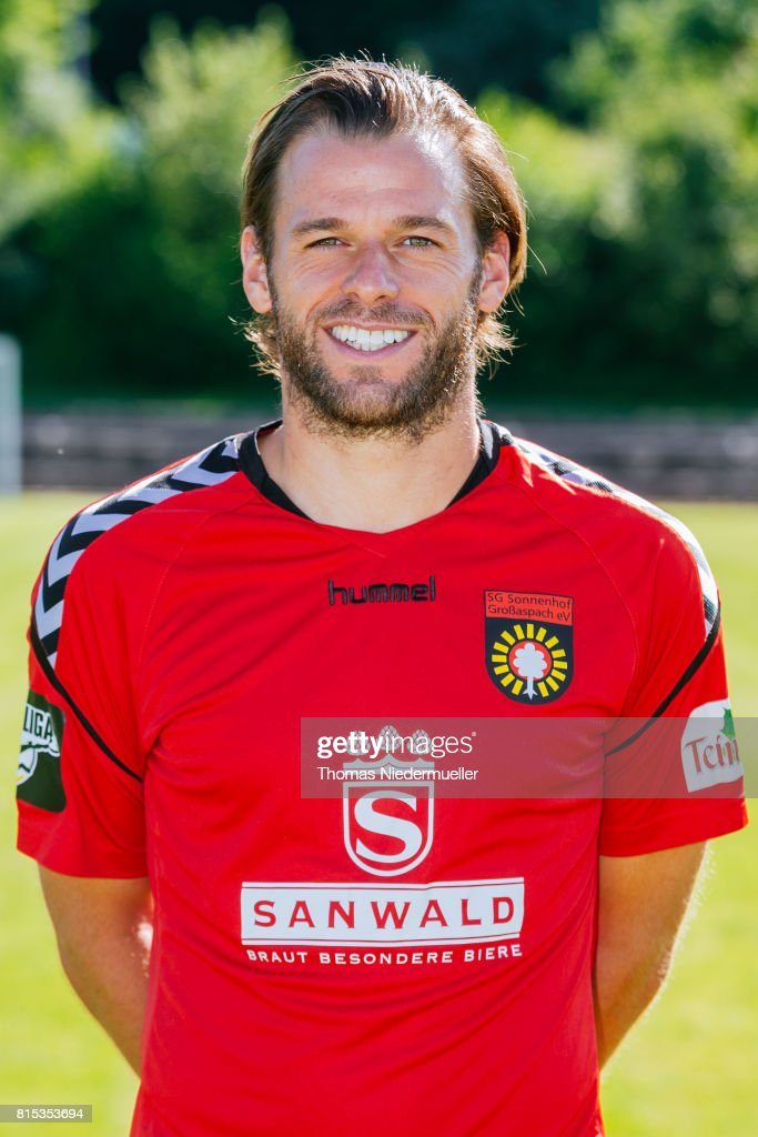 Timo Roettger