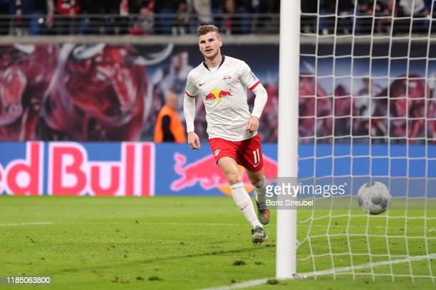 1 877 Leipzig V 1 Fsv Mainz 05 Bundesliga Photos And Premium High Res Pictures Getty Images