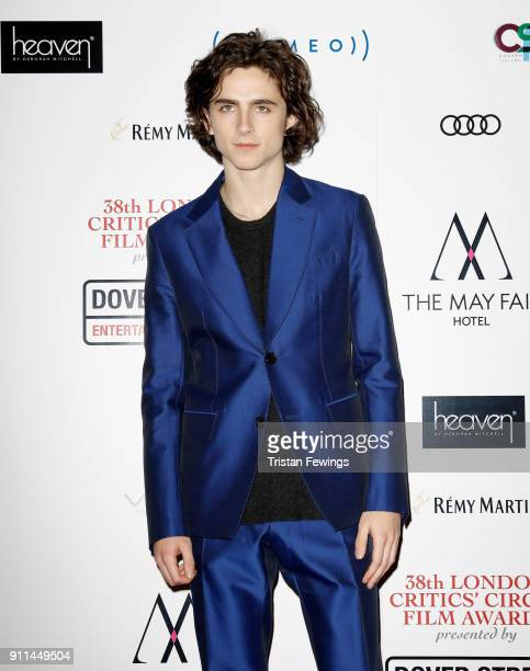 1 709 The London Critics Circle Film Awards Red Carpet Arrivals Photos And Premium High Res Pictures Getty Images
