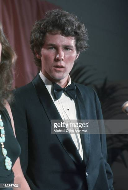 Timothy Bottoms ca1978