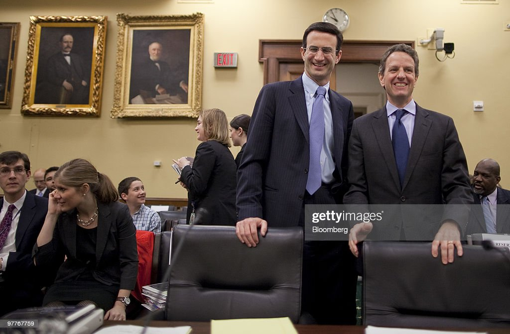 House Reviews Senate Health Care Legislation