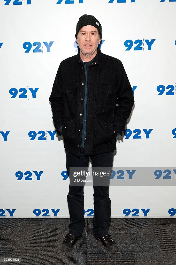 """92nd Street Y Presents: An Evening With """"American Crime"""" Season Two"""