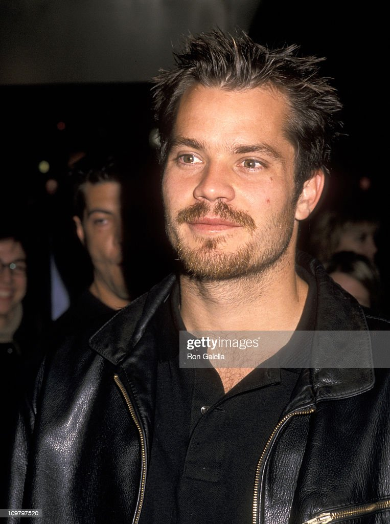 'Shakespeare in Love' Premiere Party - December 3, 1998 : News Photo