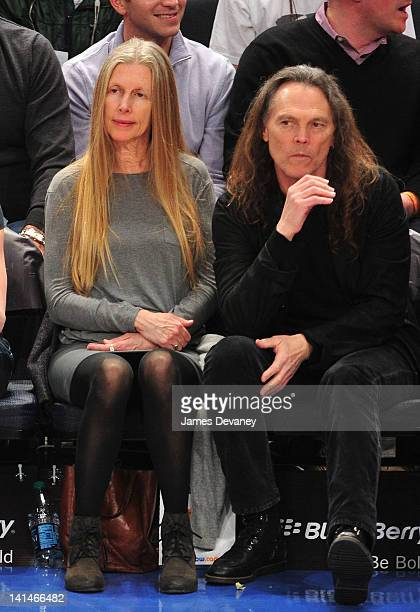 Timothy B  Schmit Pictures and Photos - Getty Images