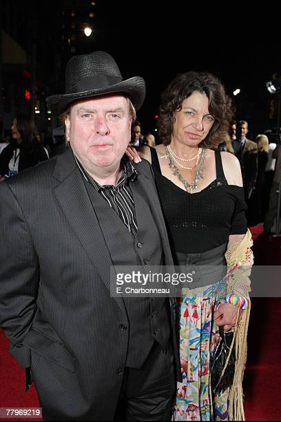 timothy spall and shane spall - 408×612
