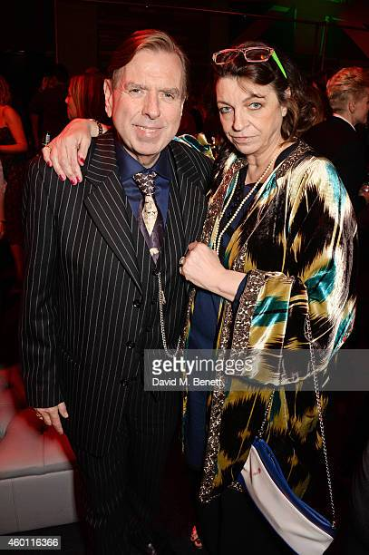 timothy spall and shane spall - 407×612