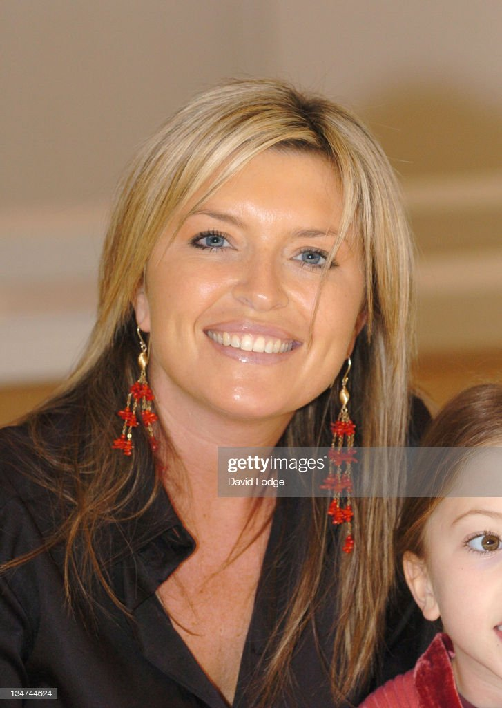 Tana Ramsay Photos Pictures Of Tana Ramsay Getty Images