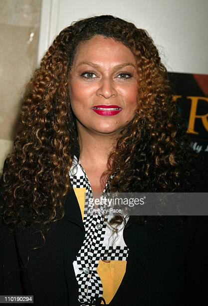 Tina Knowles during Sirio Maccioni The Story of My Life and Le Cirque Book Party at Le Cirque 2000 in New York City New York United States