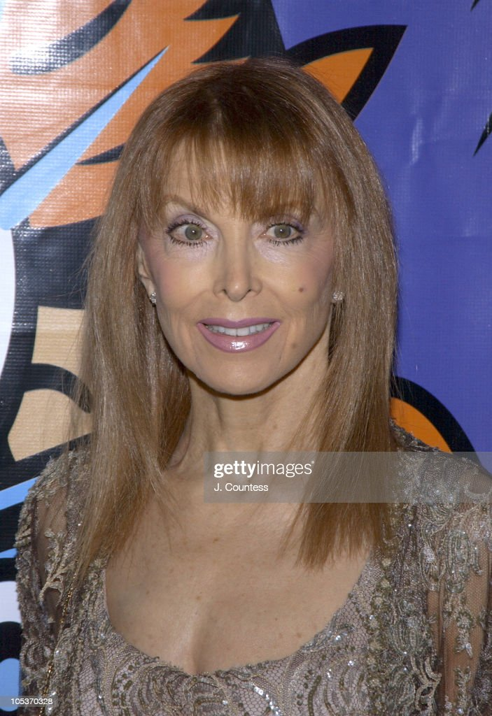 Tina Louise during The Academy of Motion Picture Arts & Sciences 2004 Oscar Night Party at Le Cirque 2000 in New York City, United States.