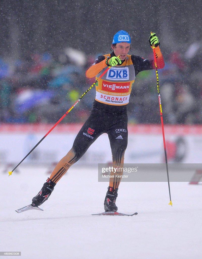 Tino Edelmann