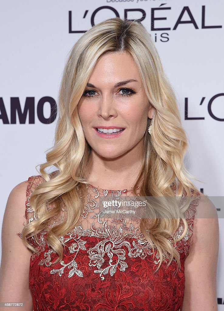 2014 Glamour Women Of The Year Awards : News Photo