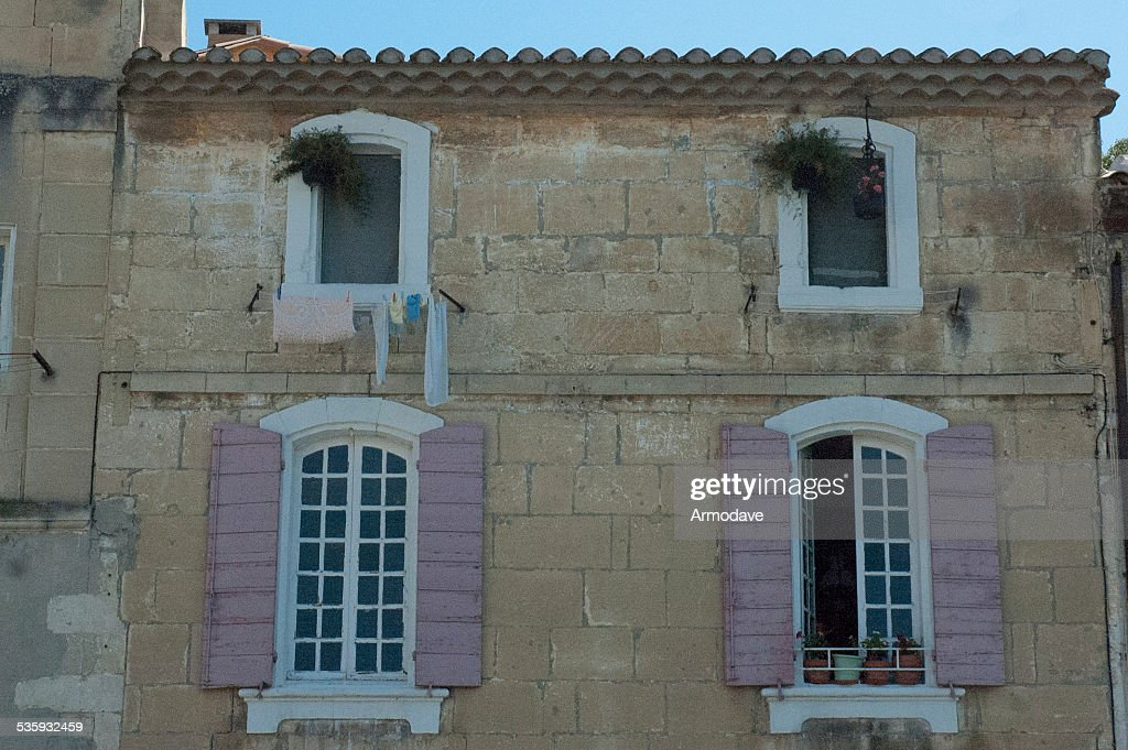 Tinted windows : Stock Photo