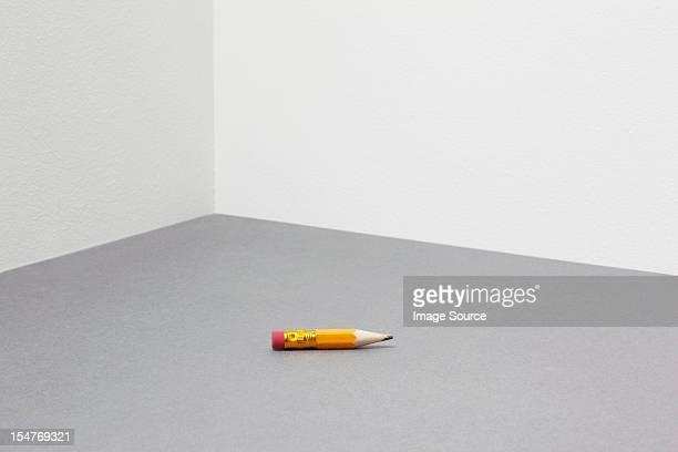 Tiny Pencil