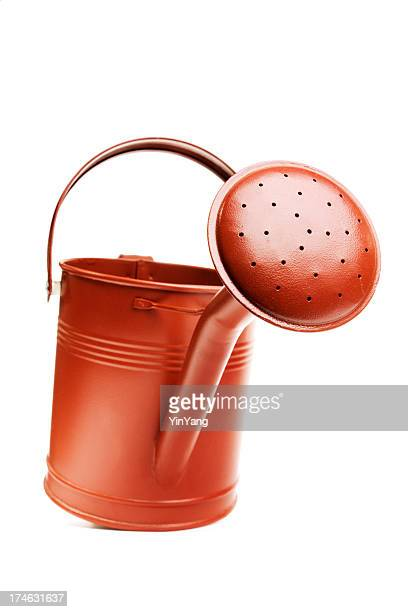 Tipped Watering Can
