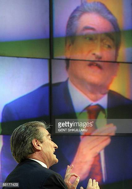 National Television Klan Stock Photos And Pictures