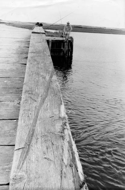 UNS: 18th July 1969 - The Chappaquiddick Incident