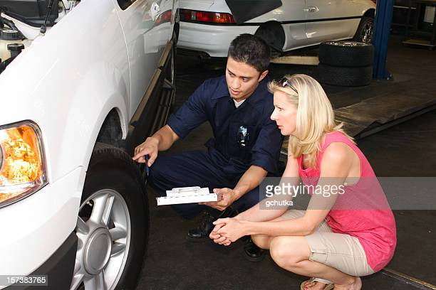 tire repair - gchutka stock pictures, royalty-free photos & images