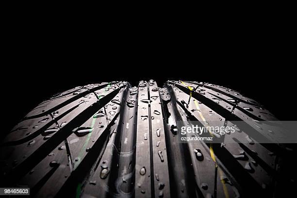 Tire series