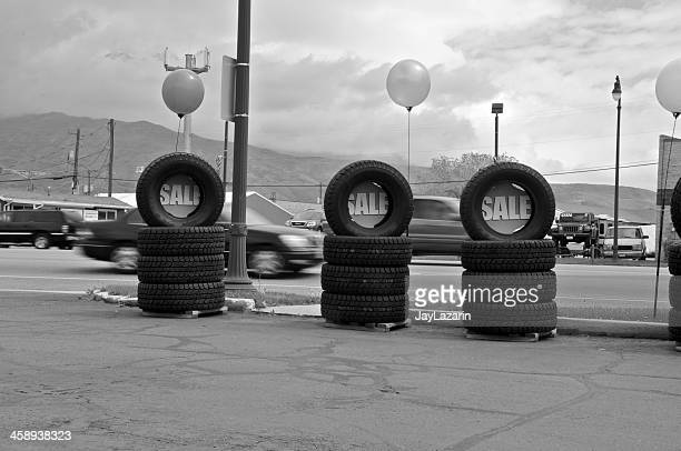 Discount Tire Utah >> 60 Top Americas Discount Tire Pictures Photos And Images Getty Images