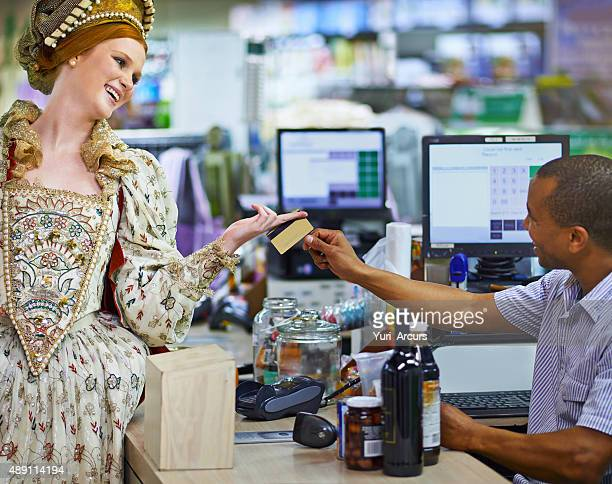 tis so much easier than carrying gold! - queen royal person stock photos and pictures
