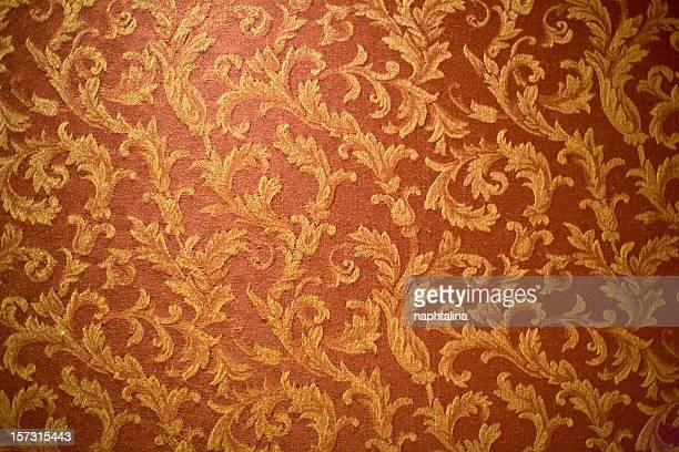 tissue texture