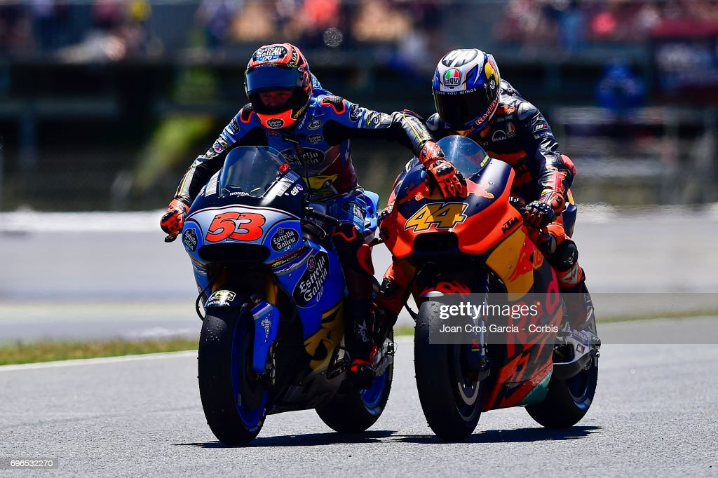 tito-rabat-of-eg-00marc-vds-pushing-pol-