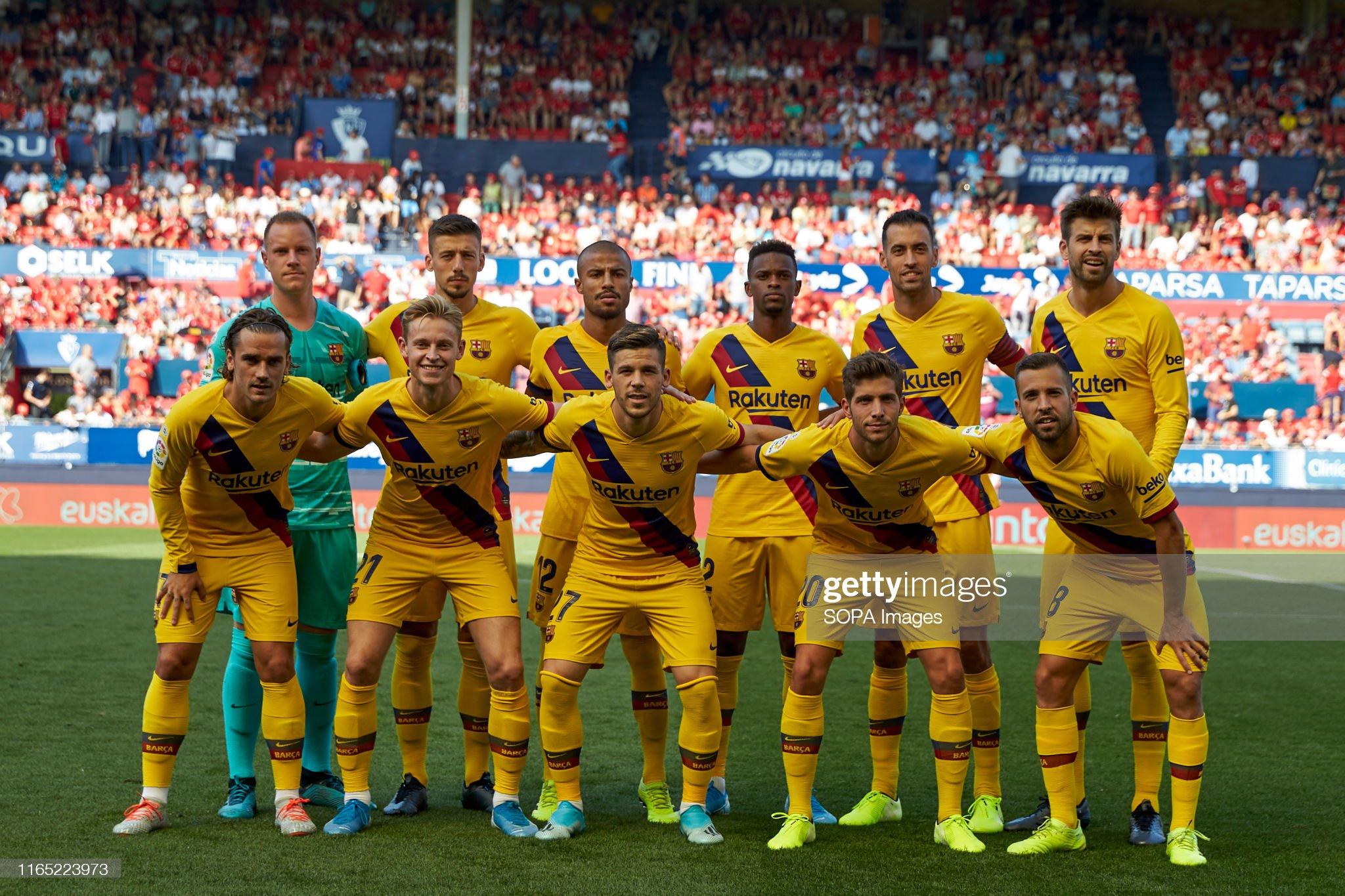 صور مباراة : أوساسونا - برشلونة 2-2 ( 31-08-2019 )  Titular-team-of-fc-barcelona-during-the-spanish-la-liga-santander-picture-id1165223973?s=2048x2048