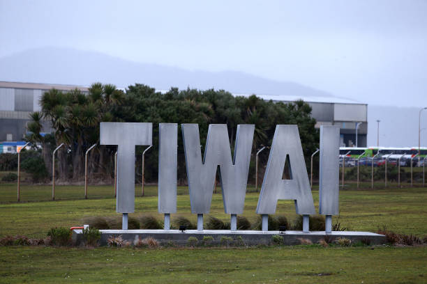 NZL: Thousands Of Southland Residents Set To Lose Jobs As Rio Tinto Announces Plans To Close Tiwai Point Aluminium Smelter