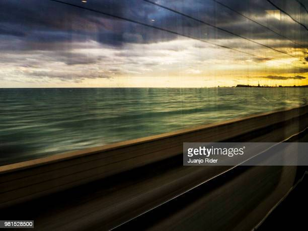 to barcelona - test track stock pictures, royalty-free photos & images