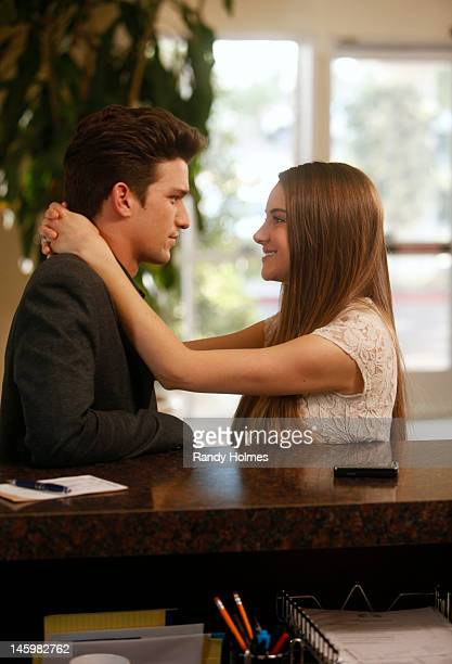 144 Daren Kagasoff Age Photos And Premium High Res Pictures Getty Images Where to watch the secret life of the american teenager. 2