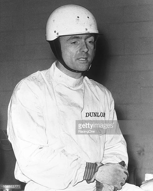 To date Phil Hill is the only Americanborn driver to win the World Formula One Driving Championship which he accomplished in 1961 Hill started 48...