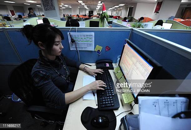girls having sex in the office