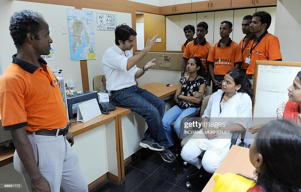employment of disabled in india report The office of the chief commissioner for persons with disabilities (ccpd) has been set up to protect the rights of and create equal opportunities for persons with disabilities.