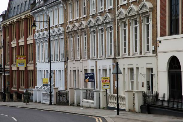 house for rent glenroy