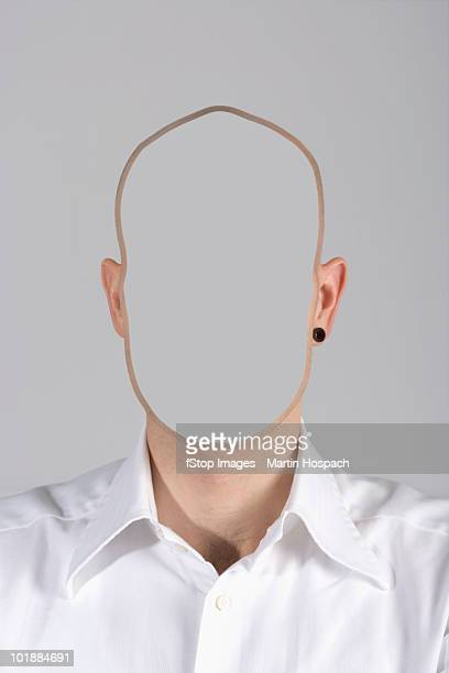 to lose face - miss f fotografías e imágenes de stock